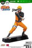 Naruto Shippuden: Naruto (Color Tops)