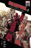 Deadpool & die $öldner (2016) 02