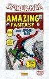 Spider-Man (2016) Paperback 02 [12]: Von Shanghai bis Paris [Hardcover mit Blechschild]