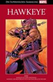Die Marvel-Superhelden-Sammlung (2017) 009: Hawkeye