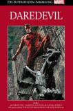 Die Marvel-Superhelden-Sammlung (2017) 010: Daredevil