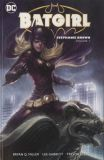 Batgirl (2009) TPB 01: Stephanie Brown