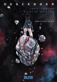 Descender 04: Orbitalmechanik