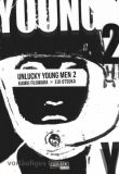 Unlucky Young Men 02