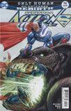 Action Comics (1938) 0986
