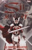 Sif Journey into Mystery by Kieron (2011) The Complete Collection TPB