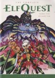 The Complete ElfQuest TPB 04