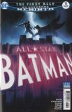 All Star Batman (2016) 13