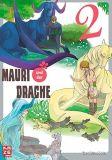 Mauri und der Drache 02