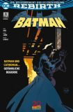 Batman (2017) 06
