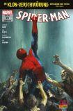 Spider-Man (2016) 15: Die Klon-Verschwörung