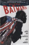 All Star Batman (2016) HC 02: Ends of the Earth