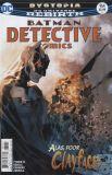 Detective Comics (1937) 0964