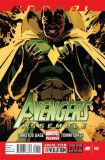 Avengers Assemble (2012) Annual 01