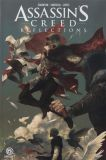 Assassins Creed: Reflections (2017) TPB 01