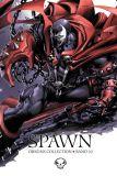 Spawn: Origins Collection HC 10