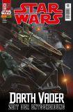 Star Wars (2015) 26: Darth Vader - Zeit der Entscheidung [Kiosk-Ausgabe]