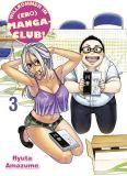 Willkommen im (Ero)Manga-Club 03