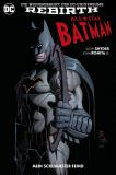 All-Star Batman (2017) 01: Mein schlimmster Feind