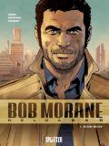 Bob Morane Reloaded 01: Seltene Erden