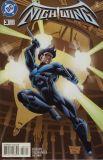 Nightwing (1996) 003