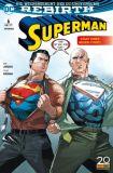 Superman (2017) 06
