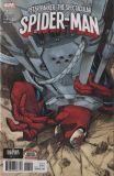 Peter Parker: The Spectacular Spider-Man (2017) 04