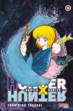 Hunter X Hunter 33 [Neuausgabe]