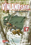 Vinland Saga 17