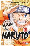 Naruto Massiv 01