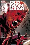 Old Man Logan (2016) 04: Monsterball