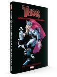 Thor: Geschichten aus Asgard - Die Thor-Anthologie (2017) HC