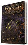 Werwolf: Die Apokalypse Jubiläumsausgabe (W20)