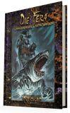 Werwolf: Die Apokalypse - Die Fera: Kompendium der Gestaltwandler (W20)