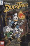 DuckTales (2017) 01