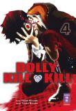 Dolly Kill Kill 04