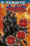 Batman (2017) 07