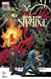 Doctor Strange (2016) 04: Blut im Äther