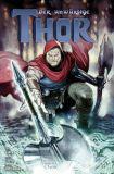 Thor (2017): Der unwürdige Thor