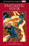 Die Marvel-Superhelden-Sammlung (2017) 012: Fantastic Four