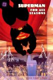 Superman for all Season 03