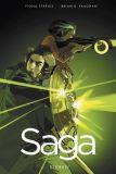 Saga 07