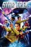 Star Trek Comicband (2009) 15: Die Neue Zeit 9