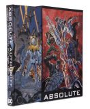 Absolute Authority HC Vol. 1