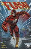 The Flash (1987) by Mark Waid TPB 03