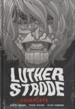Luther Strode (2011) HC: The Complete Series
