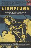 Stumptown (2017) TPB 01