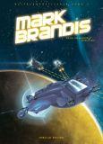 Mark Brandis 02: Verrat auf der Venus