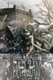 Batman Deluxe: Batman Noel (2017) HC