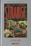 Strange Fantasy (2015) HC 01